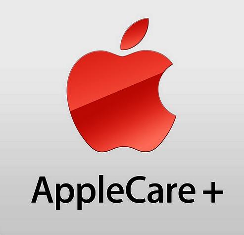 AppleCare+ Hersteller
