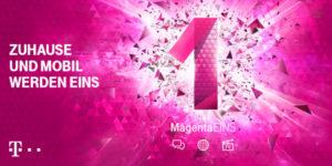 Telekom-Tarife ab 19.4. mit unbegrenztem Musik- und Video-Streaming [Update]