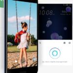 HTC U11 Quelle Hersteller
