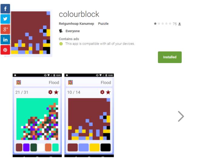Kaspersky entdeckt Dvmap-Trojaner in Android-App