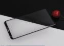 Galaxy Note 8 Frontpanel Bild Slashleaks