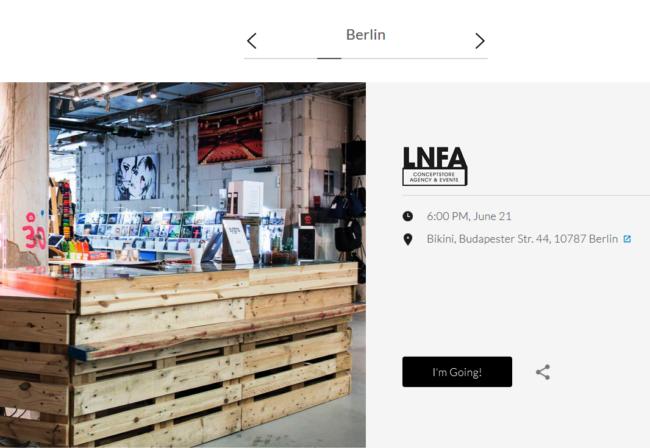 OnePlus 5 Verkauf in Berlin