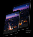 iPadPro neue Modelle Hersteller