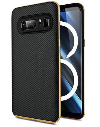 Galaxy Note 8 Case Bild mobilefun co uk