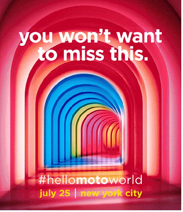 Moto G5s Plus: Hochwertigere Materialien & bessere Ausstattung ?