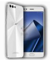Asus ZenFone 4 Selfe Bild Winfuture
