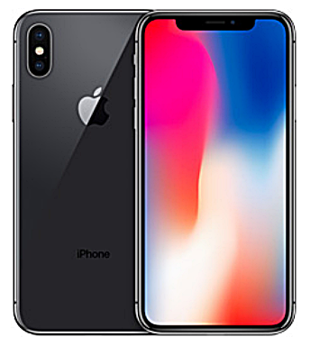 iphone 8 iphone 8 plus und iphone x specs bilder und. Black Bedroom Furniture Sets. Home Design Ideas