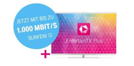 Telekom Magenta Zuhause Giga Bis Zu 1 Gibts Für Privatkunden