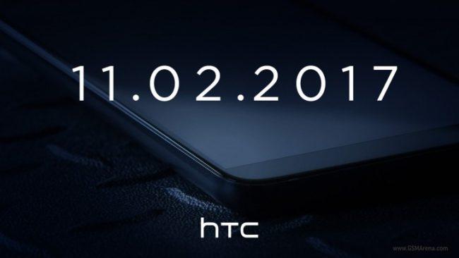 HTC U11+ mit allen Specs: Trendiges Flaggschiff im transparentem Glas
