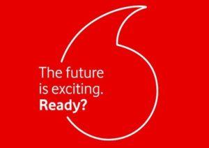 Vodafone kündigt Kunden mit Black-Tarif – neue iPhones sind zu teuer