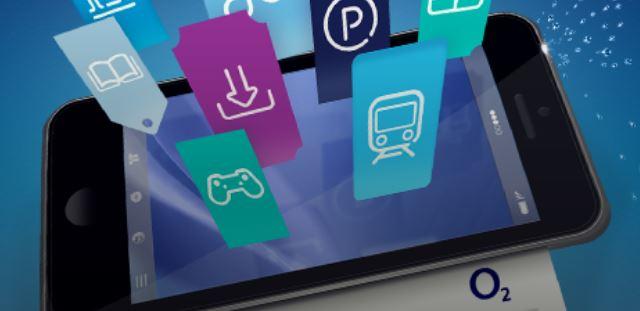 Google Play Store Geschenkt O2 App Kauf