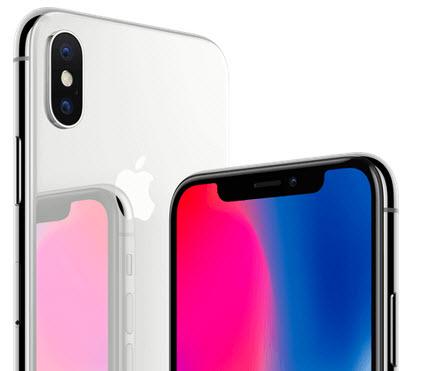 Iphone X Mit Telekom Magenta Vertrag Oder Vertragsverlängerung