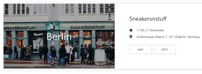 OnePlus 5T Berlin Bild OnePlus