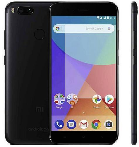 Xiaomi Mi A1 LTE Bild Conrad de