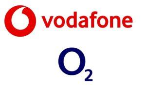 o2: HD Voice ab sofort auch für Gespräche von und zu Vodafone