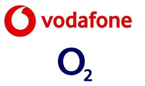 Vodafone Und O2 Abmahnung Wegen Irreführung Bei Kündigung Und