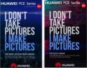 Huawei Mate 11 neue Details von Evan Blass über Twitter