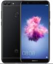 Huawei P Smart alias Enjoy 7S Bild winfuture