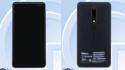 Nokia 6 laut TEENA