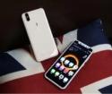 iPhone X Kopie Little Pepper S11 Bild gizmochina