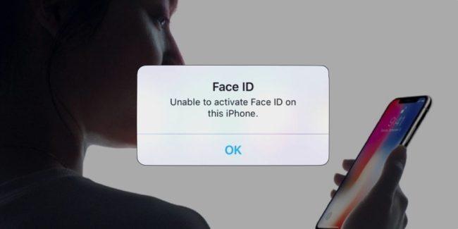 Nach iPhone-Abstürzen: iOS 11.2 Update behebt schweren Datums-Fehler