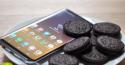 Galaxy S8 Android Oreo Bild YouTube