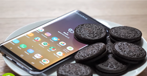 Galaxy S8 (Plus) Android 8.0 Oreo-Update: Rollout gestartet