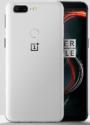 OnePlus 5T Sonderedition