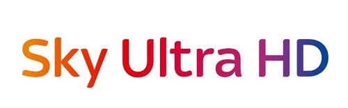Unitymedia Uhd Sender