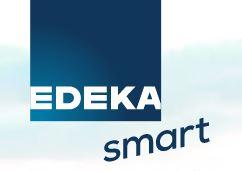 Edeka Smart Mobil