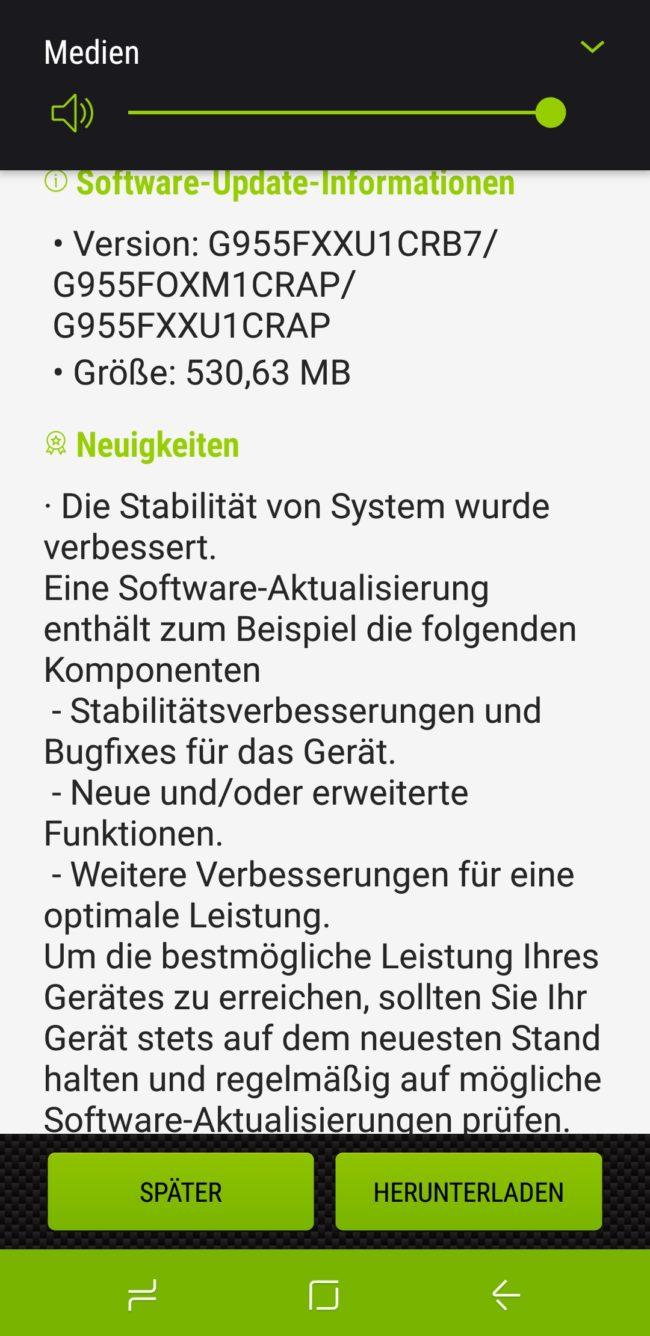 Screenshot_20180222-100608_Software_update[1]
