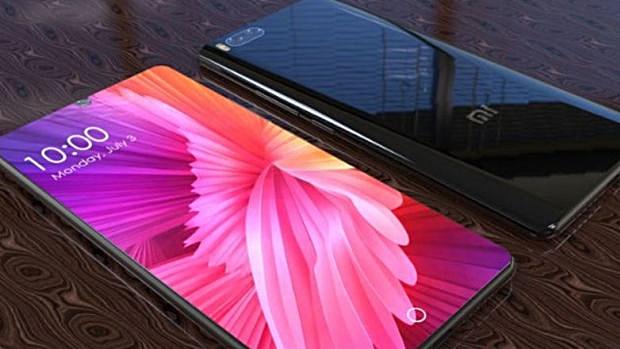 Xiaomi Mi 7: Mögliche Spezifikationen enthüllen riesigen Akku