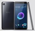 HTC Desire 12 Quelle Hersteller