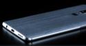 OnePlus 6 Rückseite Bild Evan Blass über Twitter