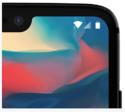 OnePlus 6 mit Notch Quelle The Verge