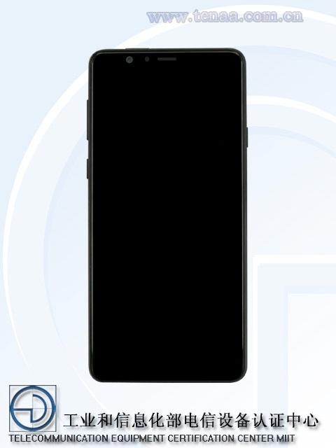 Galaxy S9 lite Quelle TEENA