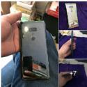 HTC U12 Plus neue Leaks Quelle HTC Taiwan über Facebook