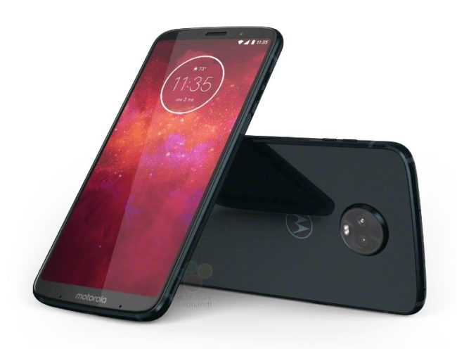 Moto Z3 Play Quelle Winfuture