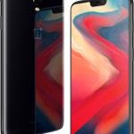 OnePlus 6 Hersteller