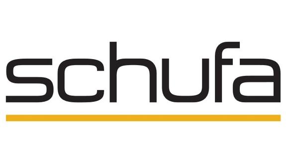 Schufa-Panne: Verbraucher-Bonität zum Teil falsch eingeordnet › Mobilfunk-Talk.de - News