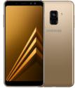 Galaxy A8 Samsung