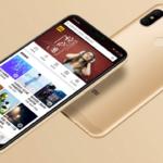 Xiaomi Redmi 6 Pro Hersteller