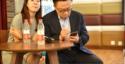 Galaxy Note 9 Bild Sammobile