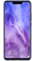 Huawei Nova 3 Bild Hersteller