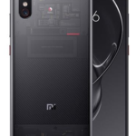 Xiaomi Mi8 Explorer Edition Bild geekbuying