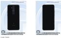 Angebliches Huawei Mate 20 Bild TEENA.
