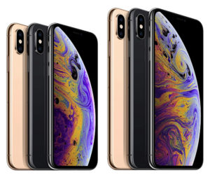 iPhone Xs (Max) Antennengate: Nutzer beklagen schlechten Empfang