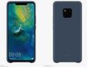 Huawei Mate 20 Pro Bild Slashleaks