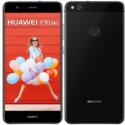 Huawei P10 lite Bild Aldi