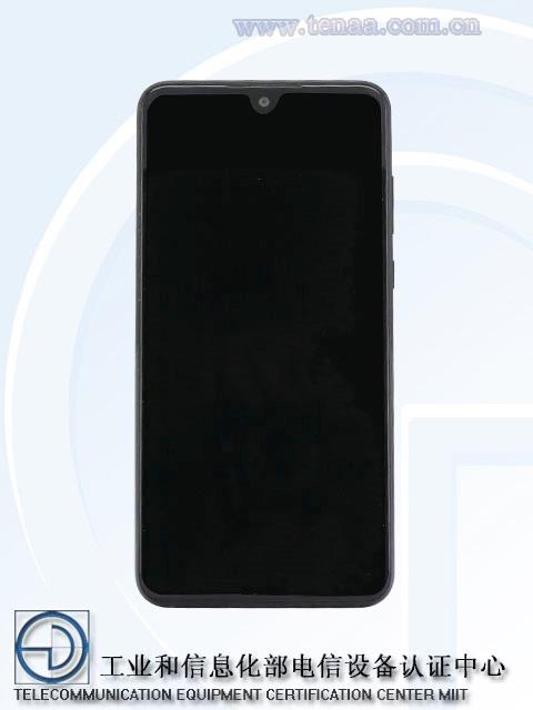 Huawei Smartphone bei TEENA